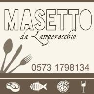 RISTORANTE MASETTO 2.0