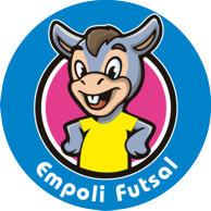 CIRCOLO FUTSAL EMPOLI